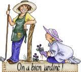 """Résultat de recherche d'images pour """"gifs jardinage"""""""