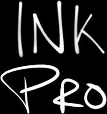 <b>Adonit INK PRO</b> | Наш первоклассный точечный <b>стилус</b> ...