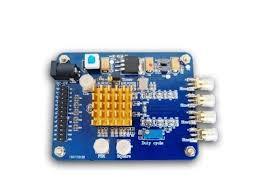 1PCS High-speed <b>AD9854</b> DDS signal generator module ...