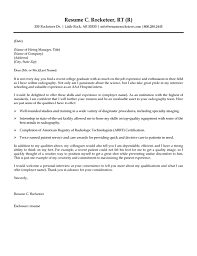 example email cover letter template example email cover letter