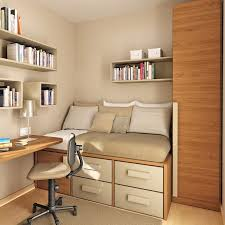 awesome design study room pictures 6416 downlines co for small space primitive home decor awesome home study room