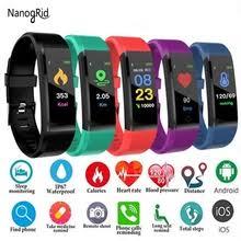 Buy <b>smart watch women</b> and get free shipping on AliExpress - 11.11 ...
