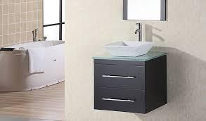 simple simple bathroom vanity design ideas floating bathroom vanity amazing ideas vanity cabinets design bathroom simple designer bathroom vanity cabinets