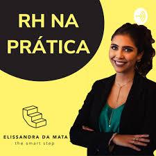 RH na Prática