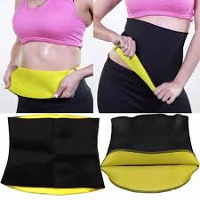 Men Women Silicone Prostate Massage Fitness Accessories ...