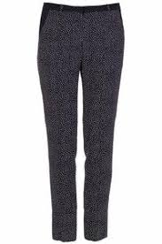 Купить женские <b>брюки C'N'C Costume</b> National – каталог 2019 с ...