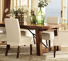 dining room classic decoration furniture beautiful dining room furniture