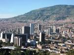 Images & Illustrations of Medellin