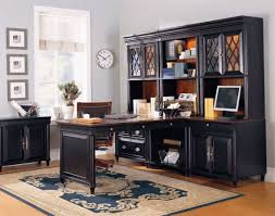 small home office desk ideas. home office desk systems creative ideas furniture immense offices 5 jumplyco small