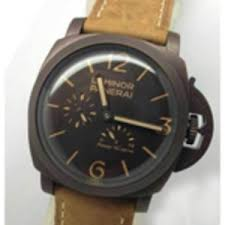 How to buy High Quality Swiss made Panerai Replica Watches at ...