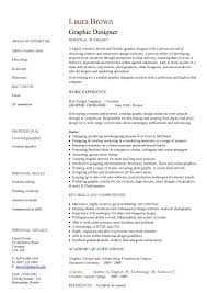 resume template yu shibagaki scenic design for how to a 87 87 charming how to design a resume template