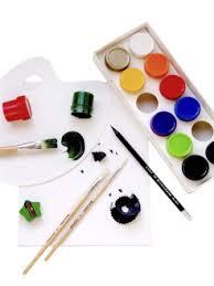 THISispARTy наборы для рисования в интернет-магазине ...
