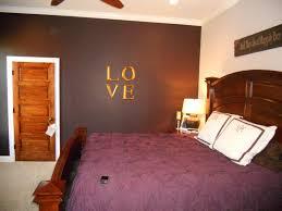 exquisite design bedroom wall paint bedroomendearing living grey room ideas rust