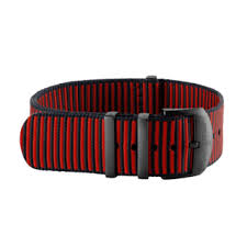 Breitling <b>Straps</b> and bracelets