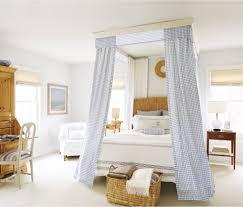 designer master bedrooms photos perfect ideas