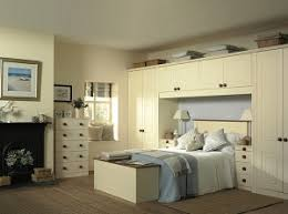 ikea fitted bedroom furniture. fitted bedroom furniture ikea