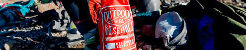 <b>Dry</b> Bags | <b>Outdoor</b> Research