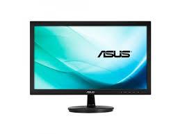 Купить <b>монитор ASUS VS229NA</b>, чёрный (21.5'', xVA, LED ...