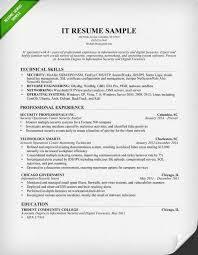 breakupus inspiring information technology it resume sample resume breakupus excellent information technology it resume sample resume genius with easy on it resume examples