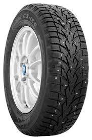 <b>Автомобильная шина Toyo</b> Observe G3-Ice 175/70 R13 82T ...