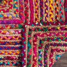 Rugs& home decor