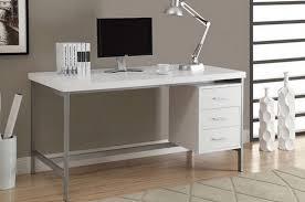 large size of desk adorable workstation computer desk rectangle shape gray steel frame material white adorable home office desk full size