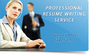 Resume writing service lexington ky   drugerreport    web fc  com Employment Contract Template Za Resume Services Dallas Sample Coo Resume Executive Resume Writing Services