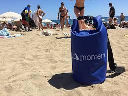 #1 Rated Dry <b>Bags</b>, Dry Sacks & <b>Waterproof Bags</b> | 2019 Buyer's ...