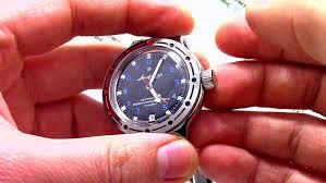 <b>Восток 420268</b> | <b>Часы</b>, Наручные <b>часы</b>, <b>Мужские часы</b>