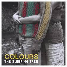 The <b>Sleeping Tree</b>