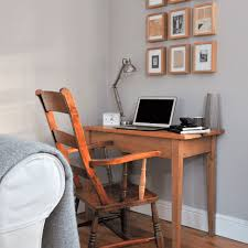 Small Picture Small home office design ideas Ideal Home