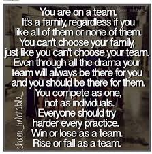 Teamwork Quotes on Pinterest | Teamwork, Softball and Team Quotes