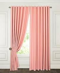 Комплект штор «<b>Элести</b> (розовый)» | Шторы, Идеи домашнего ...