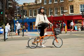 Best <b>folding bikes</b> of 2021 for commuting | Cyclist