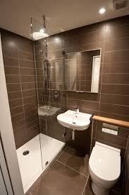 pics of bathroom designs: bathroom designs for small spaces can help you make the most out of the space you
