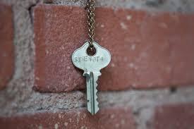 faith workout the key to strength faith rx d faith workout the key to strength