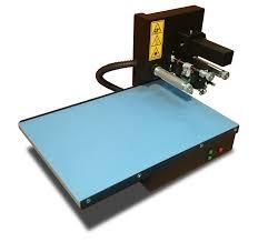 <b>Foil Print 106-106</b> - Плоттеры - Инфокуб