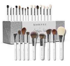 Brush Sets | Makeup Brushes | Morphe