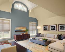 Paint Colours Living Room Living Room Designs Colors Design Paint Colors Living Rooms Color