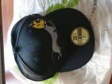 <b>Mishka</b> мужские головные уборы - огромный выбор по лучшим ...