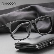 REEDOON Official Store - Small Orders Online Store, <b>Hot</b> Selling ...