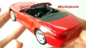 Томика игрушечный автомобиль-Ниссан Караван шеф ...