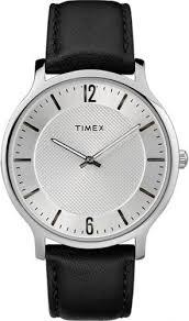 <b>Мужские часы Timex</b> Metropolitan <b>TW2R50000RY</b>