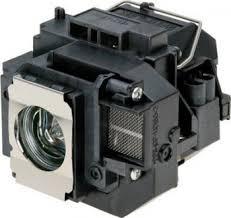 <b>Лампа</b> для проектора <b>EPSON</b> H367C ( ELPLP58 / <b>V13H010L58</b> ...