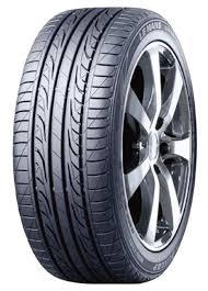 Шины для Jeep - Джип - <b>Dunlop SP Sport LM704</b> 5350 руб., 215 ...