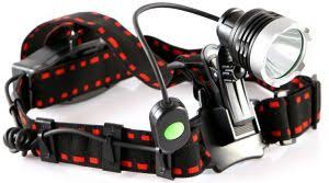 3 in 1 500Lm CREE <b>Q5 LED Headlight</b> Headlamp /<b>Bike Bicycle</b> ...
