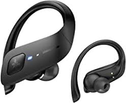 Running Bluetooth Earphones - Amazon.co.uk