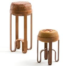 bamboo furniture by scope curve bamboo furniture from taiwan bamboo furniture designs