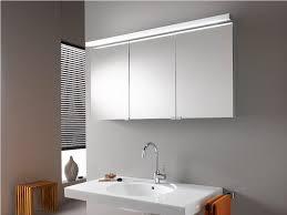 Bathroom Drawers Ikea Ikea Godmorgon Bathroom Drawer Removal Artistic Bathroom Mirror