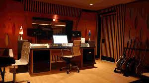 Recording Studio Design Ideas beautiful home recording studio design ideas pictures moonrpus